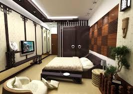 Small Picture Interior Design Wood Walls pueblosinfronterasus