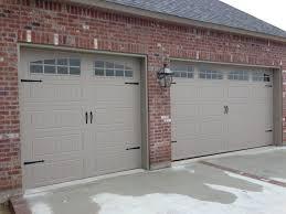 garage doors home depotGarage Doors  Decorative Garageor Hardware Home Depot 1024x768