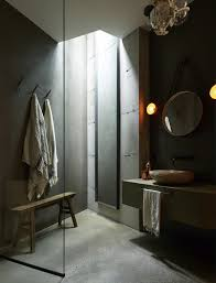 New Bathroom Designs Pictures 10 New Bathroom Designs For Your Friday Inspiration News