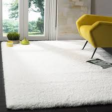 machine washable area rugs 4 6 with 345 best area rugs runners and pads images