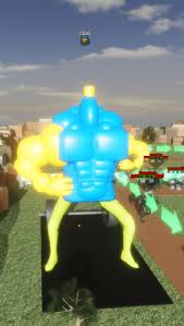 Toy defenders is a tower defense roblox game, by toy defenders. Chad Tower Defenders Wiki Fandom