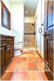 live laugh decorate how to pick the best mexican spanish tile for decorative flooring