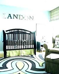 baby room rug boys room rug boys room area rug baby girl room rugs baby boy