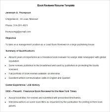Media Resume Template Media Resume Template 31 Free Samples Examples Format Download