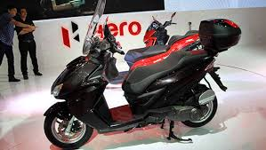 new car release dates 2014 in indiaMotorcycles coming to India in 2015  Overdrive