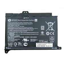 Hp Battery Compatibility Chart Hp Bp02xl Battery For Hp Pavilion 15 Au Series Pavilion 15 Aw Series Laptop Hstnn Ub7b Hstnn Lb7h Tpn Q172 849569 421 849569 541 849909 850