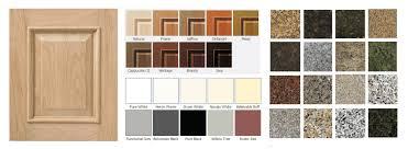 Image Wood Cabinets Customkitchensamplesbanner13k Norfolk Kitchen Bath Deciding Between Light And Dark Kitchen Cabinets Norfolk Kitchen