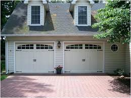 precision garage doors tampa a guide on precision garage doors precision garage door coverage map