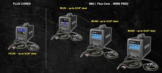 110 wire feed welder chicago electric photo album wire diagram welder mig wire feed portable mig car wiring diagram pictures database welder mig wire feed portable mig car wiring diagram pictures database