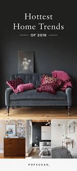 trend decoration 99 home furniture. Trend Decoration 99 Home Furniture. Pinterest Announces The Hottest Trends Furniture