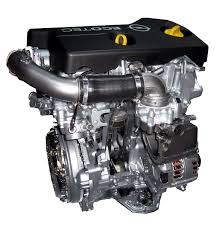 All Chevy chevy 216 engine : GM small gasoline engine - Wikipedia