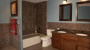 bathroom design denver. Bathroom Remodeling In Denver \u0026 Salt Lake City | ReBath TodayRe-Bath Re- Bath Today Design