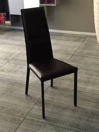 Tavolo my way e sedie july: venduto sedie a prezzi scontati