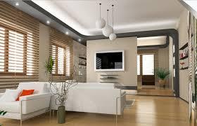 3d living room ceiling lights