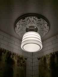 floine ceiling medallion light fixture floine ceiling medallion architectural depot