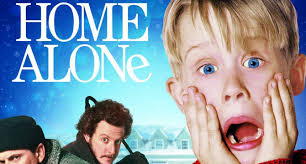 Small Picture Home Alone Wiki FANDOM powered by Wikia