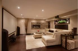 media room furniture seating. roomsimple media room furniture seating home design awesome excellent to d