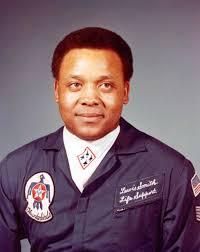 Lewis Smith Obituary - Las Vegas, NV