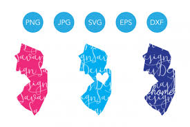 Create custom content and show it on a vector, google or image maps. Free Svg New Jersey Home Svg New Jersey Dxf New Jersey Cut File New Jersey Svg For Cricut Home New Jersey Svg New Jersey Svg Svg New Jersey Free Svg Cut