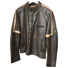 cozy belstaff men s leather jackets brown 24998809 belstaff shoes belstaff brad leather jacket est