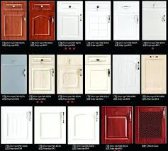 best material for kitchen cabinets best material for kitchen cabinets recycled plastic kitchen cabinets