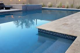 our main line consists of travertine pavers pool copings travertine tiles marble tiles french patterns decorative materials