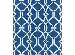 navy area rug 5x7 blue area rugs navy rug royal navy blue area rug 5x7