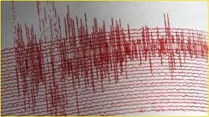 Earthquake in delhi ncr today news: Massive Earthquake Hits Afghanistan Tremors Felt Across North India