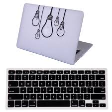 Designer Macbook Pro Case