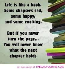 Books With Quotes About Life New Popular Book Quotes Love On QuotesTopics