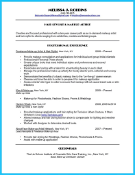 awesome artist resume template that look professionalhttpsnefciorg artist resume templates