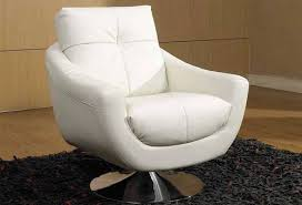 ikea leather chairs leather chair white. White Leather Chair Ikea Chairs A