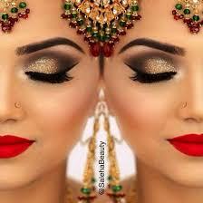 best 20 bollywood makeup ideas on