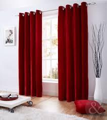 Maroon Curtains For Bedroom Modern Curtains India Living Room Curtain Ideas Drapes Regarding