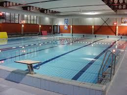 Zwembad S Heerenberg Openingstijden