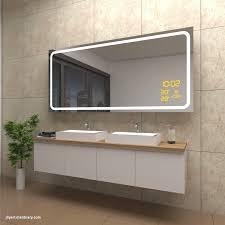 Badspiegel Mit Ablage Wei Nett Badspiegel Mit Ablage Und