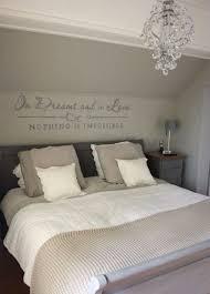 Slaapkamer Decoratie Ideeen Nieuw Woonkamer Verven Verf Ideeen