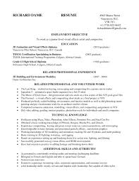 Download Barback Resume Ajrhinestonejewelry Com