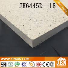 first choice quality tile 1 8cm thickness 600x600mm floor tiles jh6443d 18