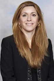hematologist oncologist elham abbasi