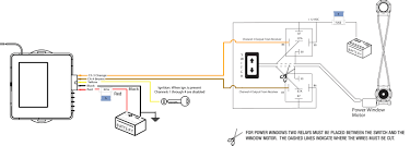 power door lock wiring diagram webtor me