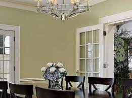 kitchen lighting chandelier. Full Size Of Dinning Room:black Farmhouse Chandelier Distressed Wood French Country Kitchen Lighting H
