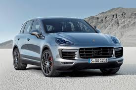 2018 porsche cayenne turbo. wonderful cayenne 2018 porsche cayenne for porsche cayenne turbo