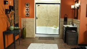 Bathroom Remodeling Salt Lake City Ideas