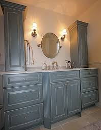 bathroom cabinet styles. enthralling master bath design ideas for comfort and enjoyment in bathroom cabinet styles d