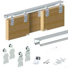 sliding door cabinet hardware medium image for sliding door hardware wardrobe doors cabinet hardware by sliding