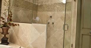 shower : Awesome Shower Stall Bathtub Bathtub Shower Stalls Icsdri ...