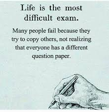 best exam time images exam quotes exam time and life is the most difficult exam quotes
