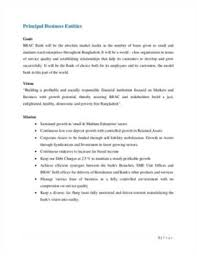 best resume writer services usa what information to cite in a essay service learning project meaning of friendship essay diamond geo engineering services essay writing techniques for