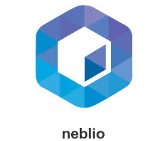 Trade Recommendation Neblio Hacked Hacking Finance